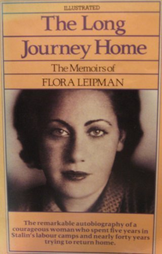 9780552128636: The Long Journey Home