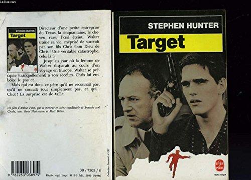 9780552128810: Target