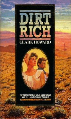 9780552128858: Dirt Rich