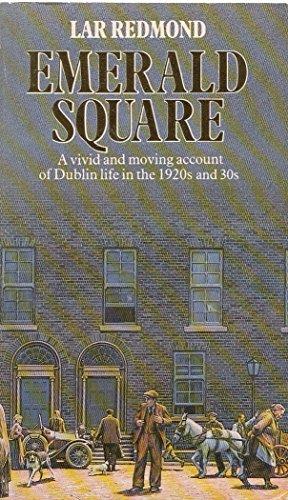 9780552130363: Emerald Square