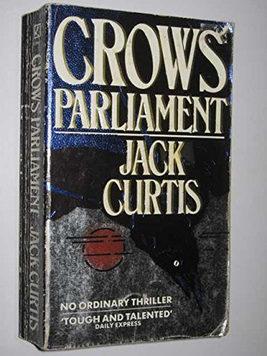 9780552130813: Crows' Parliament