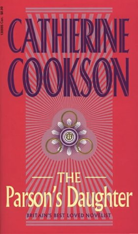 9780552130882: THE PARSON'S DAUGHTER