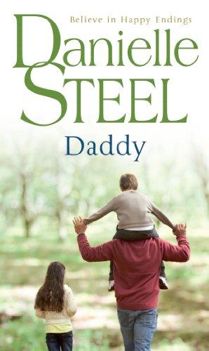 9780552135221: Daddy