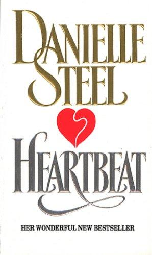 9780552135252: Heartbeat