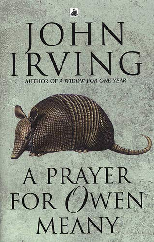 9780552135399: Prayer for Owen Meany (Export Ed.)