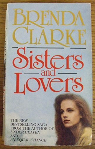 Sisters and Lovers: Brenda Clarke