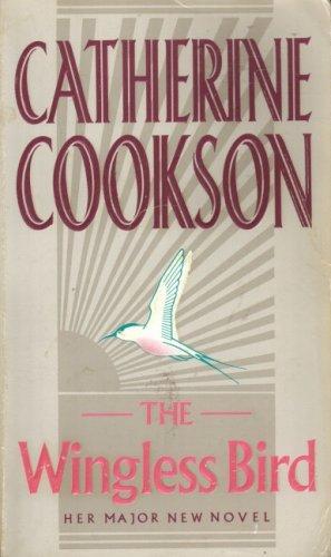 9780552135771: The Wingless Bird