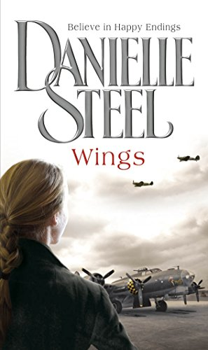 9780552137485: Wings (English and Spanish Edition)