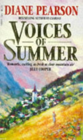 9780552139045: Voices of Summer