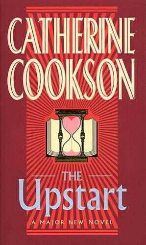 The Upstart: Catherine Cookson
