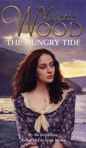 9780552141185: The Hungry Tide