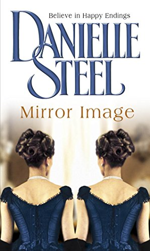 9780552141345: Mirror Image (Roman)