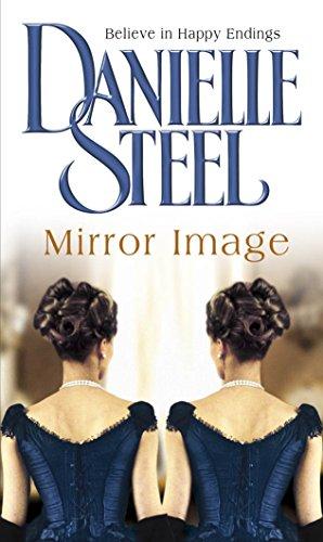 9780552141345: Mirror Image
