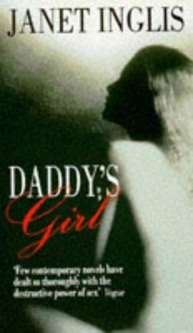 9780552142076: Daddy's Girl