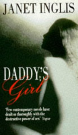 9780552142076: Daddy's Girl