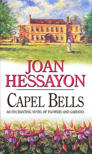 Capel Bells: J.P. Hessayon