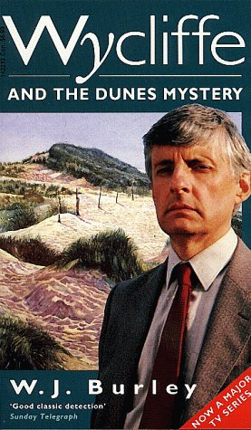 Wycliffe and the Dunes