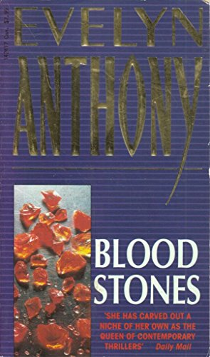 9780552142410: Bloodstones