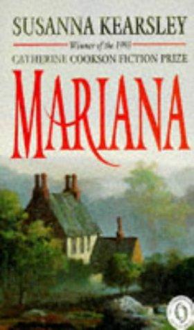9780552142625: Mariana