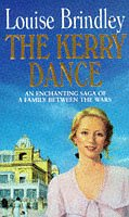 The Kerry Dance: Brindley, Louise