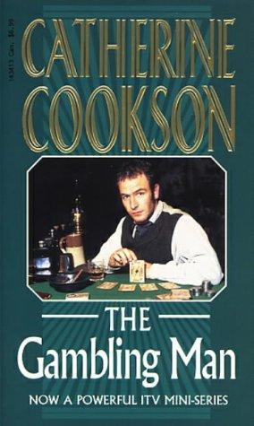 9780552143417: The Gambling Man