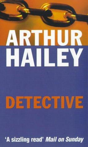 9780552143769: Detective