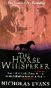 an analysis of the movie the horse whisperer based on the novel by nicholas evans Sites like sparknotes with a horse whisperer study guide or cliff notes also includes sites with a short overview, synopsis, book report, or summary of nicholas evans's horse whisperer we found no such entries for this book title please see the supplementary resources provided below for other helpful content related to this book.