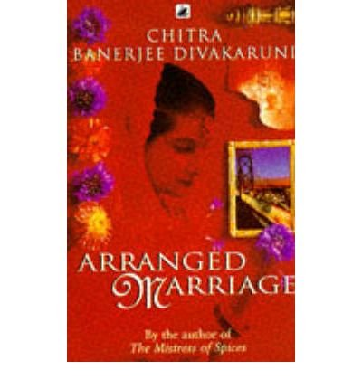 9780552144773: Arranged Marriage