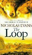 9780552144957: The Loop