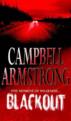 Blackout: Campbell Armstrong