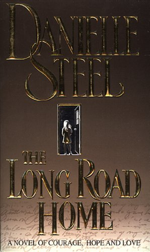 9780552145022: The Long Road Home (Roman)