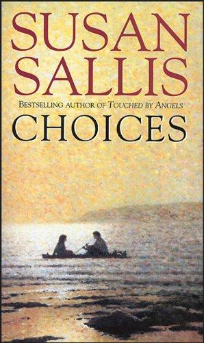 9780552145497: Choices