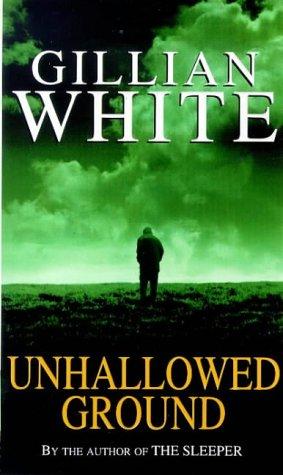 9780552145633: Unhallowed Ground