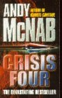 Crisis Four: McNab, Andy
