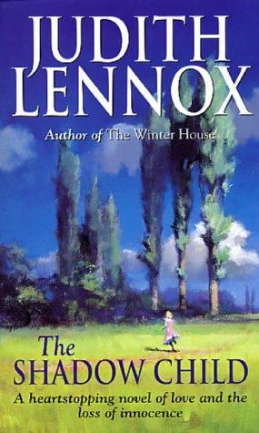 Shadow Child: Lennox, Judith