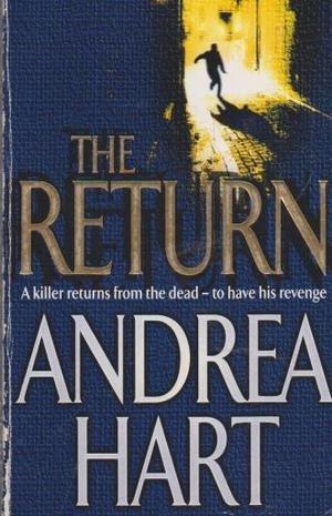 9780552146234: The Return