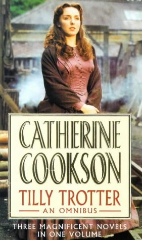 9780552146838: Tilly Trotter Omnibus (Catherine Cookson Ominbuses)