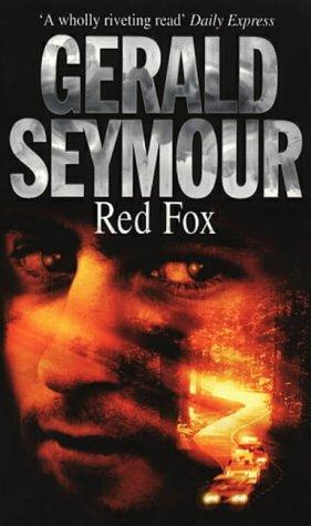 9780552147279: Red Fox