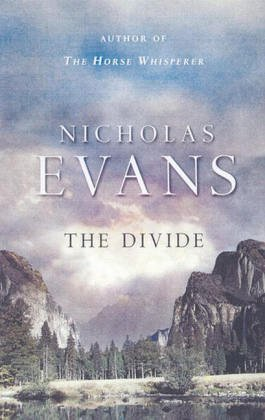 9780552147392: The Divide