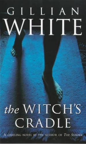 9780552147651: The Witch's Cradle