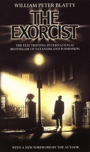 9780552147750: Exorcist