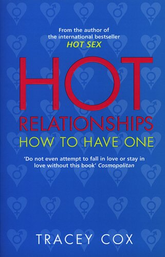 9780552147842: Hot Relationships: How to Have One