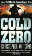 9780552147880: Cold Zero