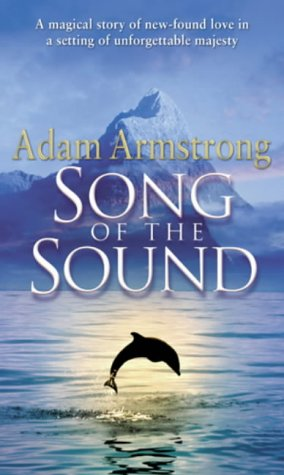 9780552148122: Song of the Sound