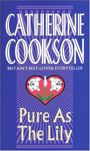 9780552148290: Pure as the Lily