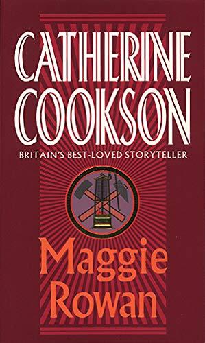 MAGGIE ROWAN: CATHERINE COOKSON