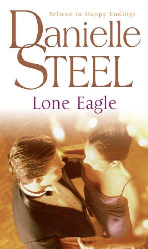 9780552148511: Lone Eagle