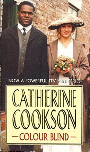 Colour Blind: Catherine Cookson
