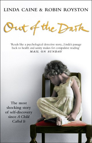 Out of the Dark: Linda Caine, Robin