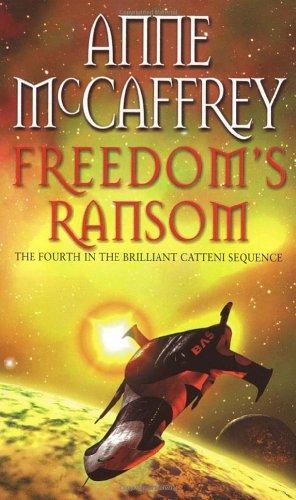 9780552149099: Freedom's Ransom